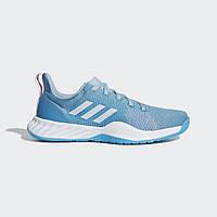 Женские кроссовки Adidas Performance Solar LT (Артикул: BB7232)
