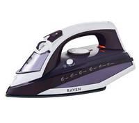 RAVEN EZ005