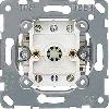 Механизм поворотного выключателя для жалюзи Merten (MTN317200)