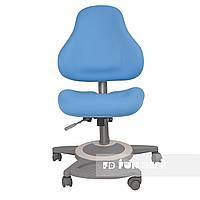 Детское универсальное кресло FunDesk Bravo Blue