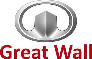 Кенгурятники (обвес) Great wall