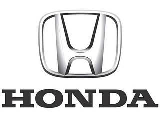 Кенгурятники (обвес) Honda