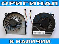 Кулер вентилятор HP CQ42 G42 CQ72 G62 G56 новый