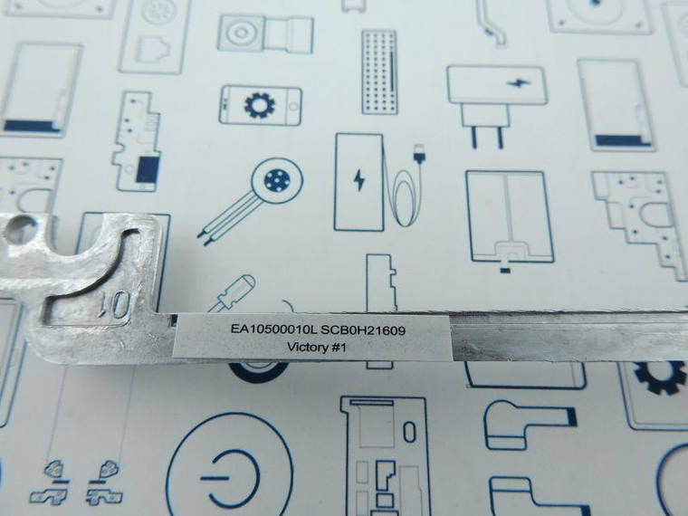 New. Рамка матрицы Lenovo T460 01AW307, фото 2
