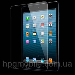 Защитное стекло для iPad Air/Air 2 - HPG Tempered glass 0.3 mm