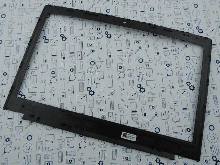 New. Рамка матрицы Lenovo X260 01AW435, фото 2