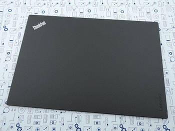 New. Крышка матрицы Lenovo X260 01AW437