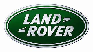 Кенгурятники (обвес) Land Rover