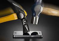 Защитные пленки и защитные стекла для iPhone 4/4S