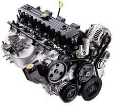 Запчасти двигателя Renault Trafic, Opel Vivaro