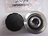 Шкив генератора Ducato,Boxer,Jamper 3,0HDI