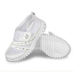 1a9a3a3b Детские летние кроссовки сеточка: продажа, цена в Кременчуге. летняя ...
