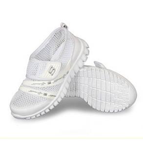 6b09045c Детские летние кроссовки сеточка: продажа, цена в Кременчуге. летняя ...