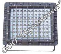 Прожектор светодиодный взрывозащищенный ВЭЛАН73, 1ExdIIBT6