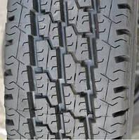 Летние шины  225/65 R16 Bargum C AGILIS