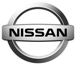 Кенгурятники (обвес) Nissan