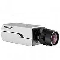 IP видеокамера Hikvision DS-2CD4032FWD