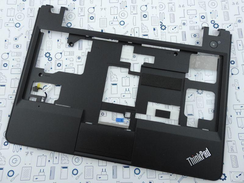 New. Верхний корпус Lenovo X121e 04W1902