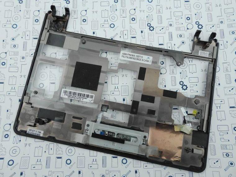 New. Верхний корпус Lenovo X121e 04W1902, фото 2