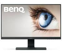 BenQ GL2580H, фото 1