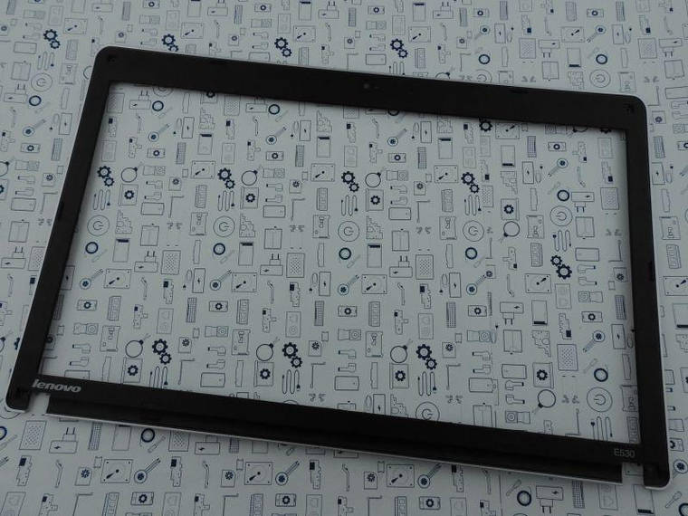New. Рамка матрицы Lenovo E545,E530 04W4115, фото 2