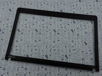 New. Рамка матрицы Lenovo E545 04W4145