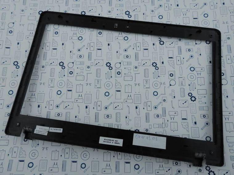 New. Рамка матрицы Lenovo E330 04w4305, фото 2