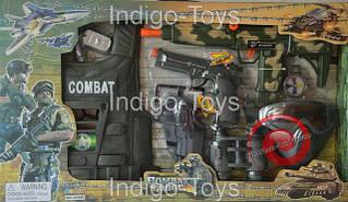 Військовий набір зброї