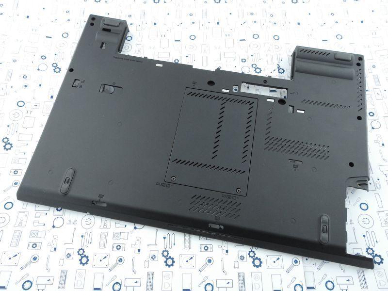 New. Нижний корпус Lenovo T430 04W6882