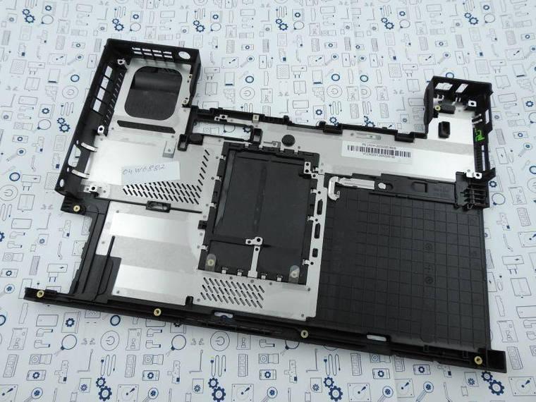 New. Нижний корпус Lenovo T430 04W6882, фото 2