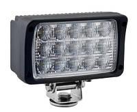 Поисковый прожектор-фара на лодку LED-845