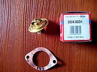 Термостат OHV форд фиеста 4