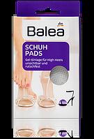 Противоскользящие гелевые вкладыши для обуви Balea Schuh Pads