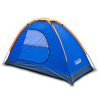 Палатка Coleman 3004 одноместная