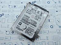 Распродажа! New. Диск жесткий HDD_ASM HDD,500G,5400,7mm,HGST,SATA,STD