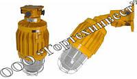 Светильник ВАД61 для газоразрядных ламп, 1ExdIICT4