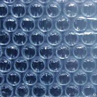 Воздушно-пузырьковая пленка 150см х 100м