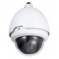 Видеокамера SpeedDome Dahua DH-SD6330-H