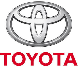 Кенгурятники (обвес) Toyota