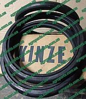 Шина GD1085 прикатывающих катков  запчасти Kinze бандаж gd1085 Кинза