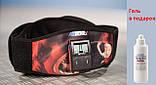 Миостимулятор  Ab Tronik X2 - способ быстро похудеть, фото 2