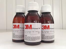 Primer 94 3М, Праймер, 100 мл.