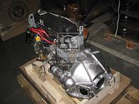 ⭐⭐⭐⭐⭐ Двигатель УАЗ (А-92, 89 л.с.) с рычажным сцеплением (производство  УМЗ)  4218.1000402-10