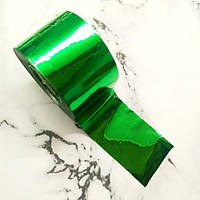 Фольга для дизайна ногтей М-04