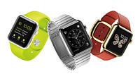 Почему Apple Watch ждет успешное будущее