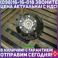 Редуктор моста заднего ГАЗ 33104 ВАЛДАЙ (12х41) (пр-во ГАЗ) 33104-2402010-01
