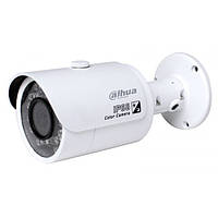 Видеокамера Dahua DH-HAC-HFW2220S (6 мм)