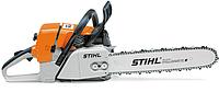 Бензопила STIHL MS 661