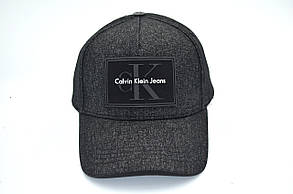 Бейсболка тракер Classic Calvin Klein Jeans (30319-6), фото 2