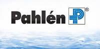 Теплообменник Pahlen Hi-Temp Titan 40 кВт